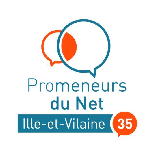 Promeneurs du Net : écoute, infos et conseils en ligne